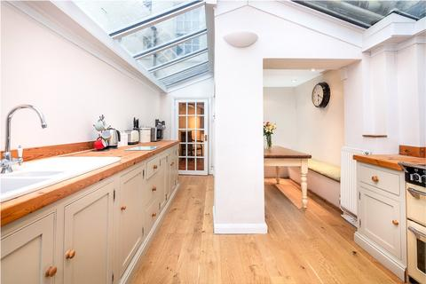 3 bedroom terraced house for sale - South Grove, Highgate Village, London, N6
