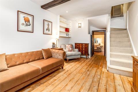 3 bedroom terraced house for sale - South Grove, Highgate Village, London, N6