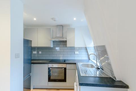 1 bedroom apartment to rent - Rushey Green, London