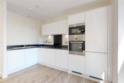 1 bedroom flat to rent - Chesterton House, Harrow On The Hill, HA1