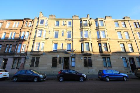 1 bedroom ground floor flat to rent - Springburn Road, Springburn, Glasgow