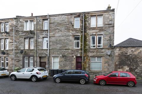 2 bedroom apartment for sale - Ledgate , Kirkintilloch
