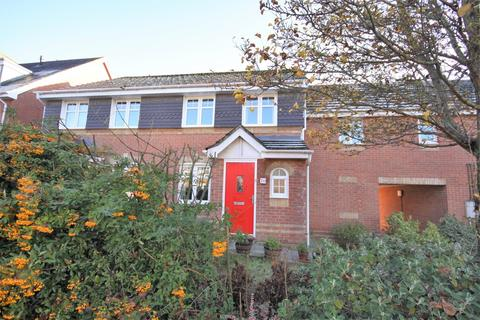 3 bedroom semi-detached house for sale - Thyme Avenue, Whiteley