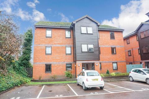 2 bedroom apartment for sale - Evans Croft, Fazeley, Tamworth