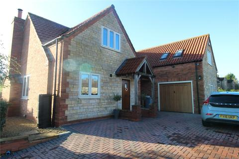 4 bedroom house to rent - Church Lane, Ropsley, Grantham, Lincolnshire, NG33