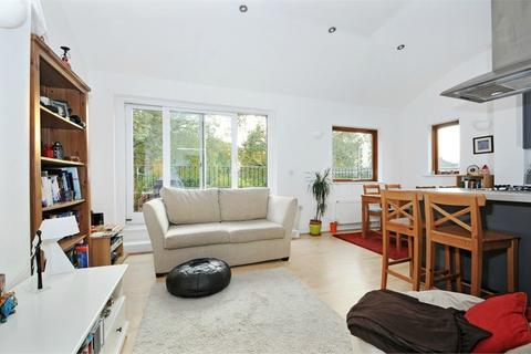 1 bedroom apartment to rent - Hithe Grove, SE16