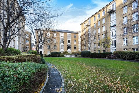 1 bedroom apartment for sale - Park East Building, 60 Fairfield Road