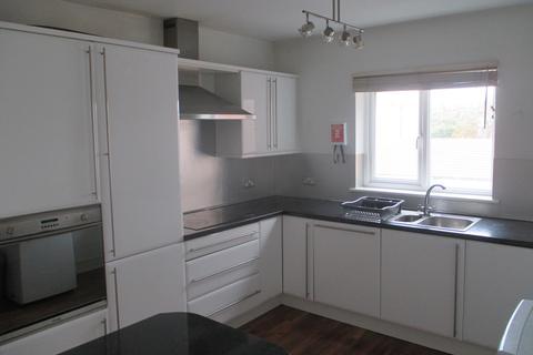 3 bedroom maisonette to rent - Wilton Place, Southsea