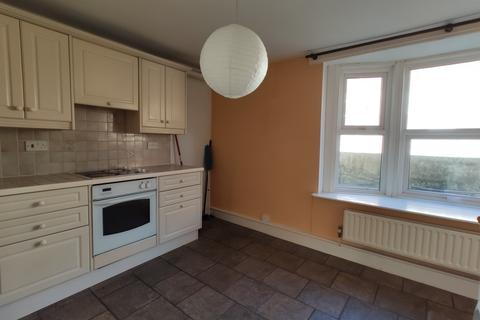 2 bedroom flat to rent - OSBORNE ROAD, SOUTHSEA, PO5 3LU