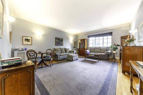 2 bedroom apartment for sale - South Block, 1B Belvedere Road, London, SE1