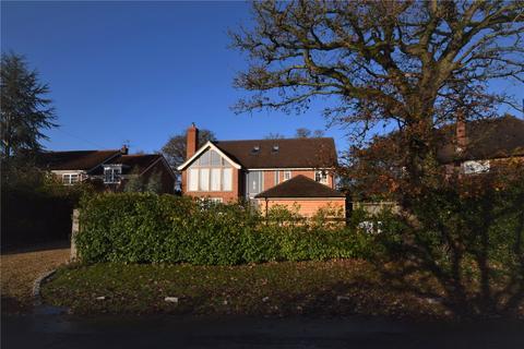 1 bedroom house to rent - Turks Lane, Mortimer, RG7