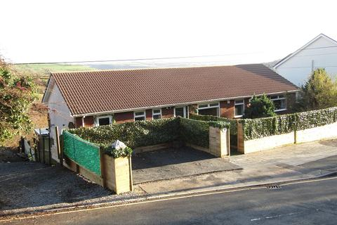 5 bedroom detached house for sale - Rhyd Y Gwin, Craig-cefn-parc, Swansea, City And County of Swansea.