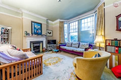 1 bedroom apartment for sale - Ashford Avenue, Crouch End N8