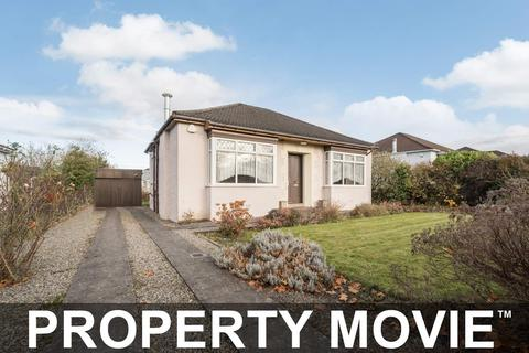 3 bedroom detached house for sale - 2314 Great Western Road, Old Drumchapel, Glasgow, G15 6SF