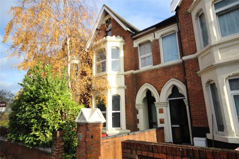 4 bedroom terraced house for sale - County Road, Swindon, SN1