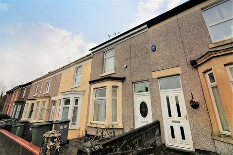 2 bedroom terraced house for sale - Seymour Street , Wallasey, CH44