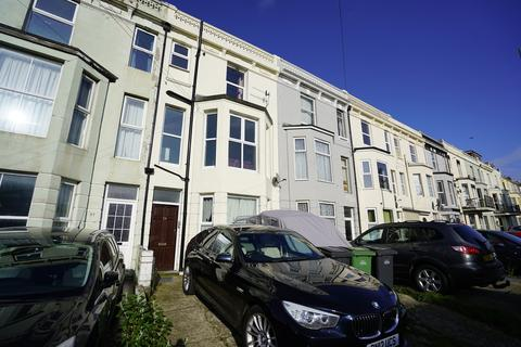1 bedroom flat to rent - Mount Pleasant Road, Hastings