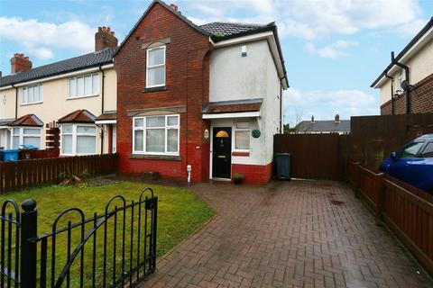 3 bedroom semi-detached house for sale - 33rd Avenue, Hull, East Yorkshire, HU6