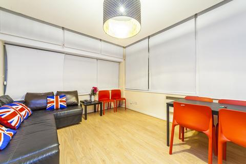 2 bedroom apartment to rent - Metro Central Heights, Elephant & Castle, SE1