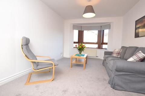 2 bedroom flat to rent - West Powburn, Edinburgh   Available 24th June
