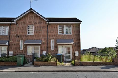 2 bedroom end of terrace house to rent - Eloise Close, Seaham, Co.Durham