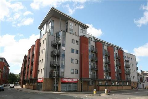 1 bedroom apartment for sale - Thomas Court, Three Queens Lane, Redcliffe, Bristol, BS1