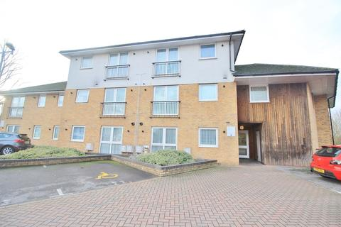 2 bedroom flat for sale - Butts Road, Southampton