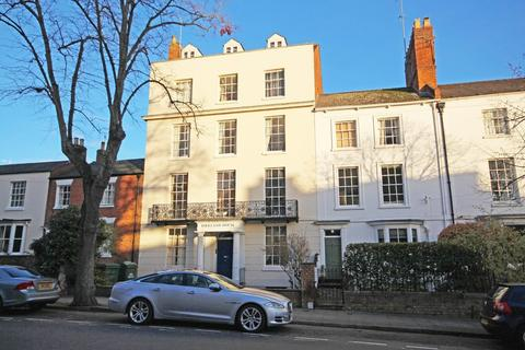 1 bedroom apartment for sale - Portland Street, Leamington Spa