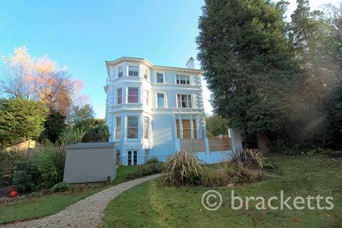 3 bedroom apartment to rent - Ferndale, Tunbridge Wells