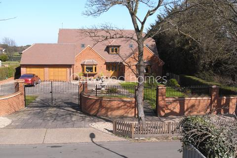 5 bedroom detached house for sale - Broadstairs