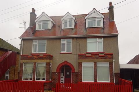 1 bedroom apartment to rent - Winthorpe Avenue, Skegness