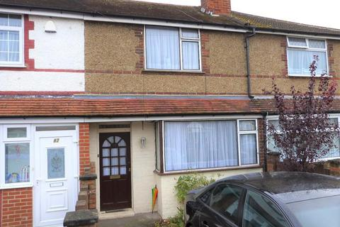 2 bedroom terraced house for sale - Woodrow Avenue, Hayes, UB4 8QW