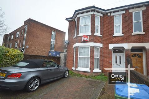 7 bedroom semi-detached house to rent - |Ref: 136|, Gordon Avenue, Southampton, SO14 6WG