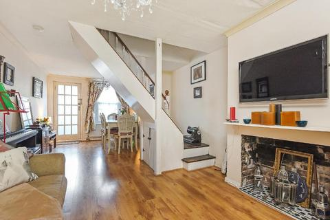 3 bedroom terraced house for sale - Old Hill, Green Street Green, Orpington, Kent, BR6 6BW