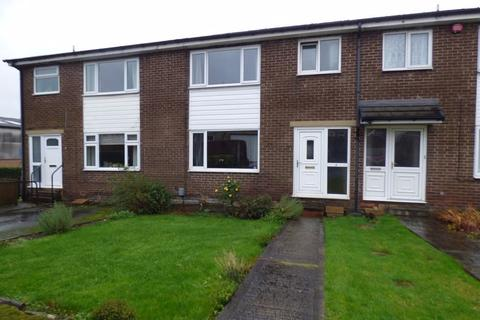 3 bedroom townhouse for sale - Edale Close, Kirkheaton, Huddersfield