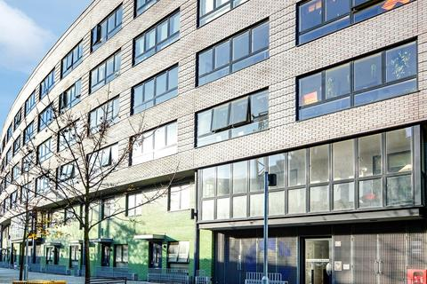 3 bedroom flat for sale - Cotherstone Court, Bethnal Green E2