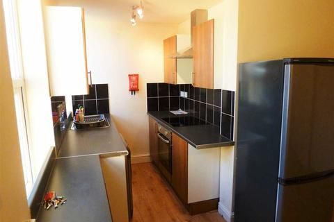 1 bedroom flat to rent - 23 Witham Road, Woodhall Spa
