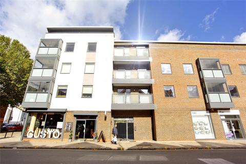 2 bedroom apartment for sale - Westgreen Road, London, N15