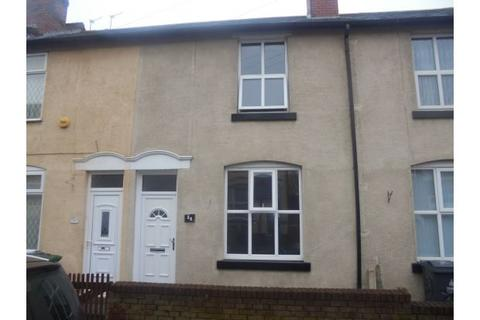 3 bedroom property to rent - Gipsy Lane