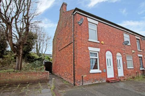 2 bedroom terraced house for sale - Lewin Street, Middlewich, Cheshire