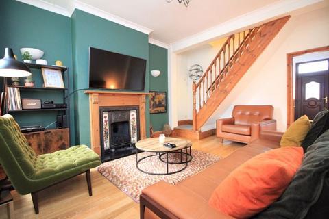 2 bedroom terraced house to rent - Saturn Road, Smallthorne, Stoke-On-Trent