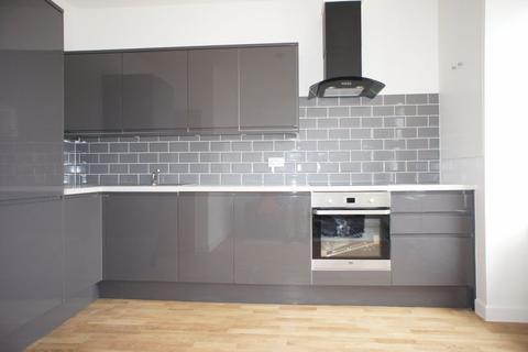 2 bedroom flat to rent - Haydons Road, Wimbledon