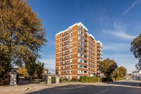 2 bedroom apartment to rent - Pembroke Park, Old Portsmouth