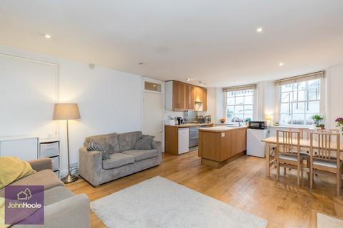 2 bedroom flat for sale - Belvedere Terrace, Brighton, BN1