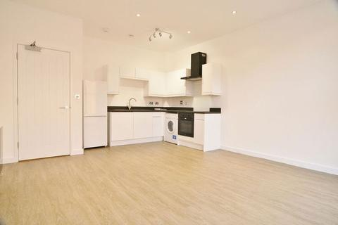 2 bedroom apartment to rent - Clarence Parade, Cheltenham