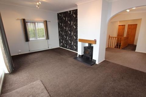 3 bedroom detached house to rent - Darley Avenue, Toton, Nottingham, NG9 6JP