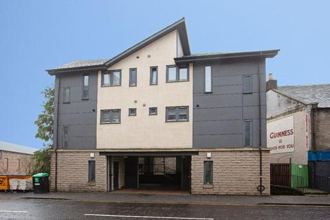3 bedroom flat for sale - 200b Perth Road, Dundee, DD1 4JY
