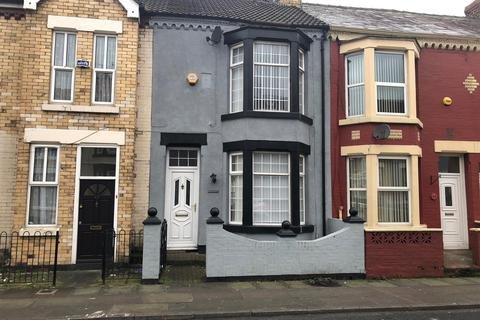 3 bedroom terraced house to rent - Cambridge Road, Bootle
