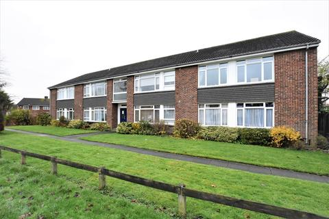 1 bedroom flat for sale - Fairfield Close, SIDCUP, DA15