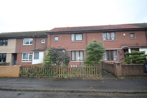 2 bedroom terraced house for sale - Kingslaw, East Wemyss, Kirkcaldy, KY1